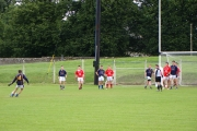 Tipp under 16s 106